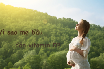 pregnancy-vit-d-default